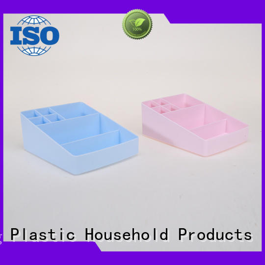HongXing panties cheap plastic storage containers for storage household items for storage books