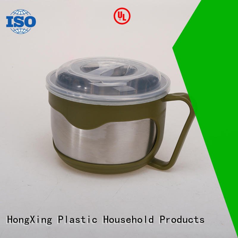 reliable quality best kitchen accessories container directly sale for kitchen