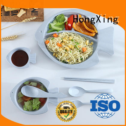 HongXing best kitchen accessories customization for home
