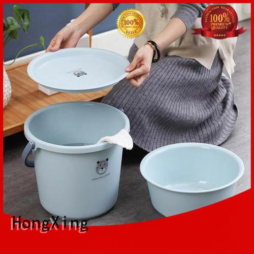 HongXing plastic long-term-use for living room