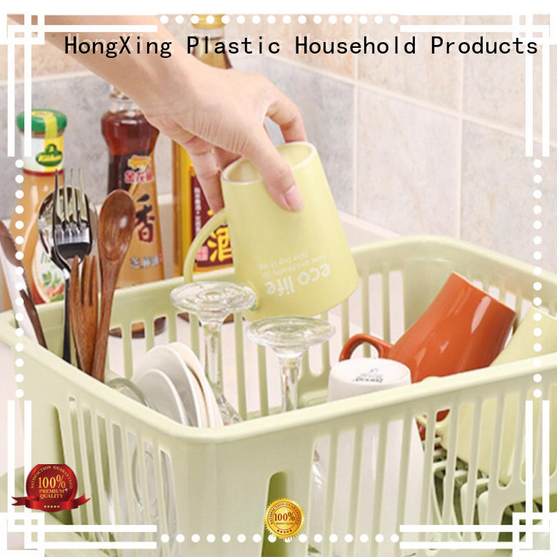safety plastic laundry basket laundypicnicshopping with good quality for storage jars