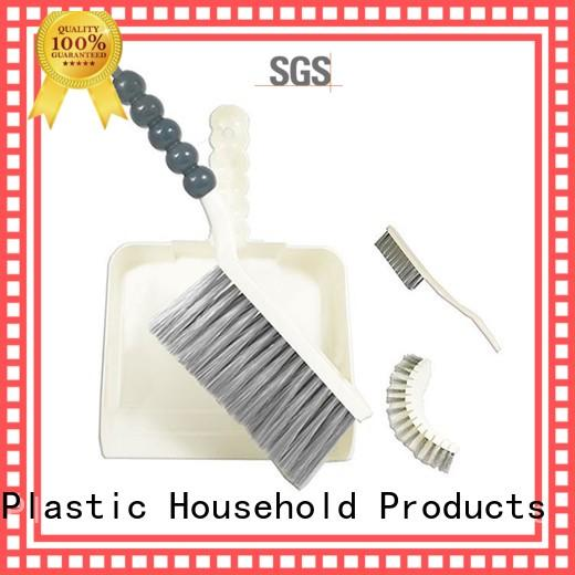 HongXing Various styles round scrub brush with affordable price