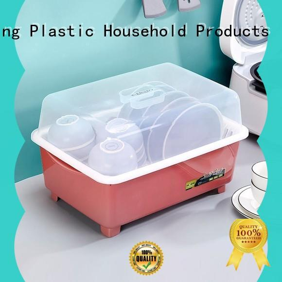 HongXing washing kitchen plastic items factory for vegetables