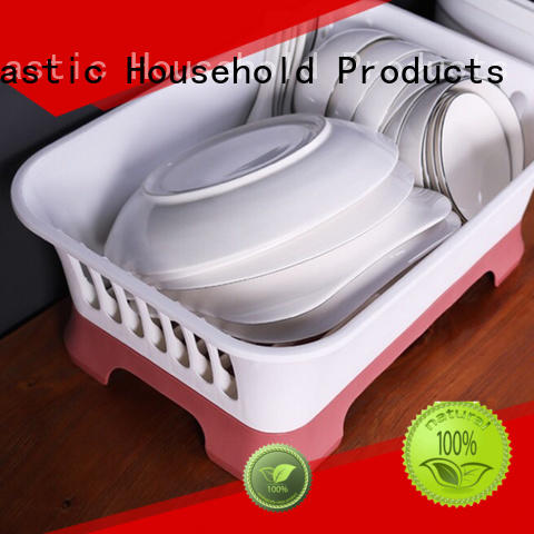 HongXing drying plastic kitchenware factory for fruits