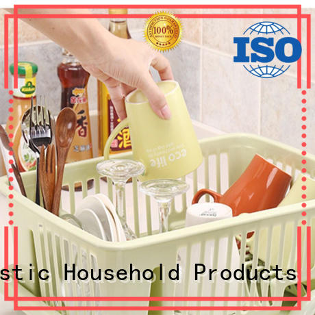 HongXing New arrival rack organizer free quote for drinking