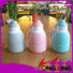 HongXing kettle toddler water bottle certifications for adults