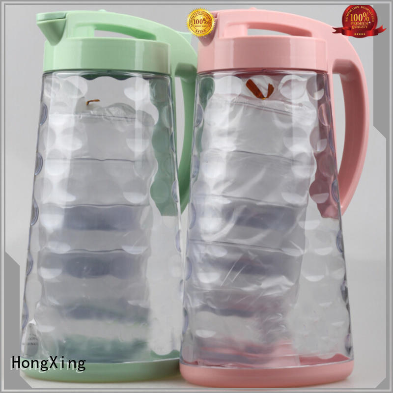 different sizes plastic jugs for sale 300ml stable performance for fruits