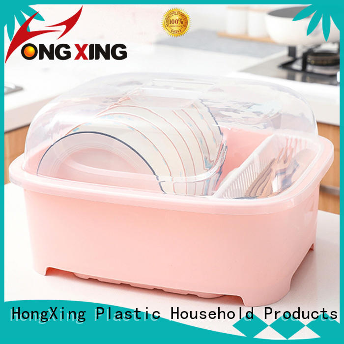 affordable plastic household items plastic wholesale to store eggs
