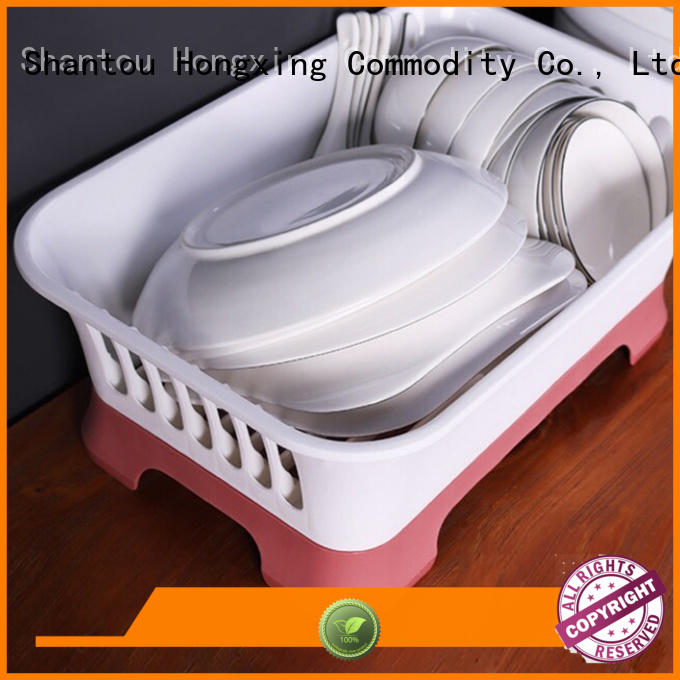 affordable plastic dish drainer dish directly sale for kitchen
