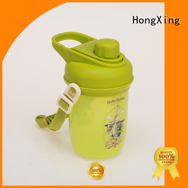 HongXing safe kids drink bottles Chinese vendor for workers