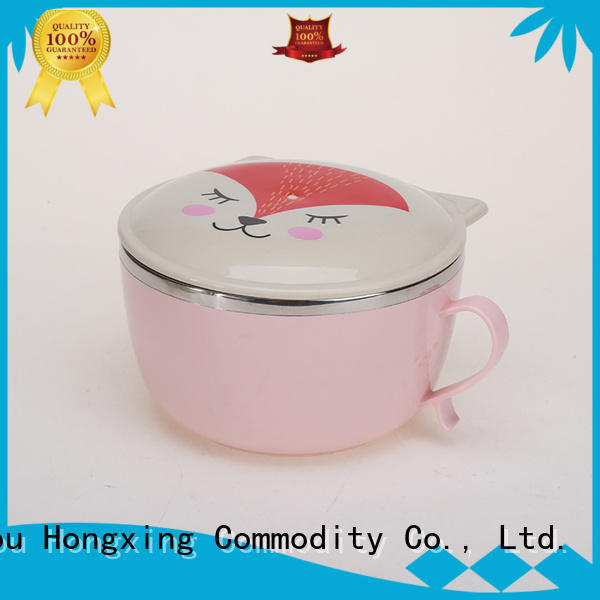 HongXing good design home and kitchen products inquire now for kitchen