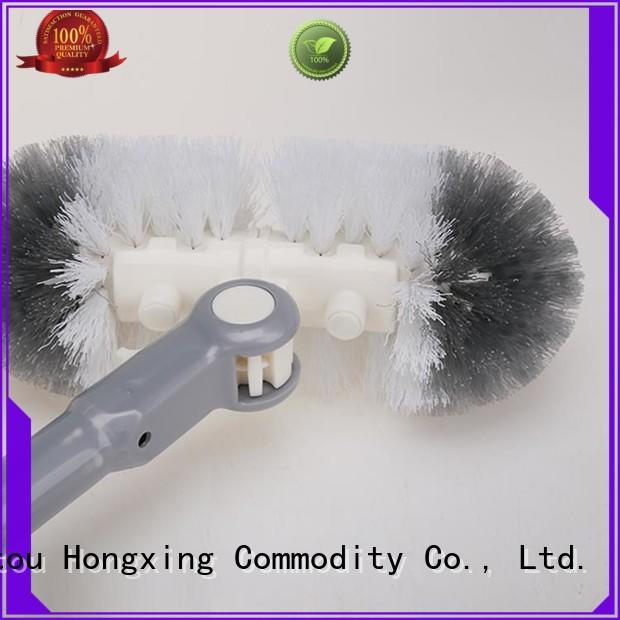 HongXing Cute scrub brush with reasonable structure for room