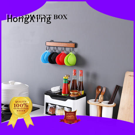 HongXing jar home and kitchen products factory price for party