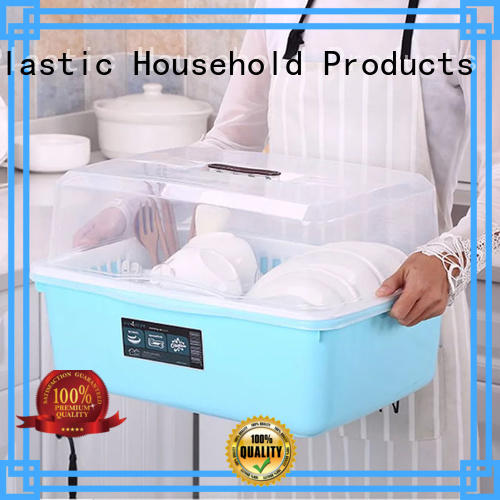 portable plastic kitchenware rackplastic from China for vegetables