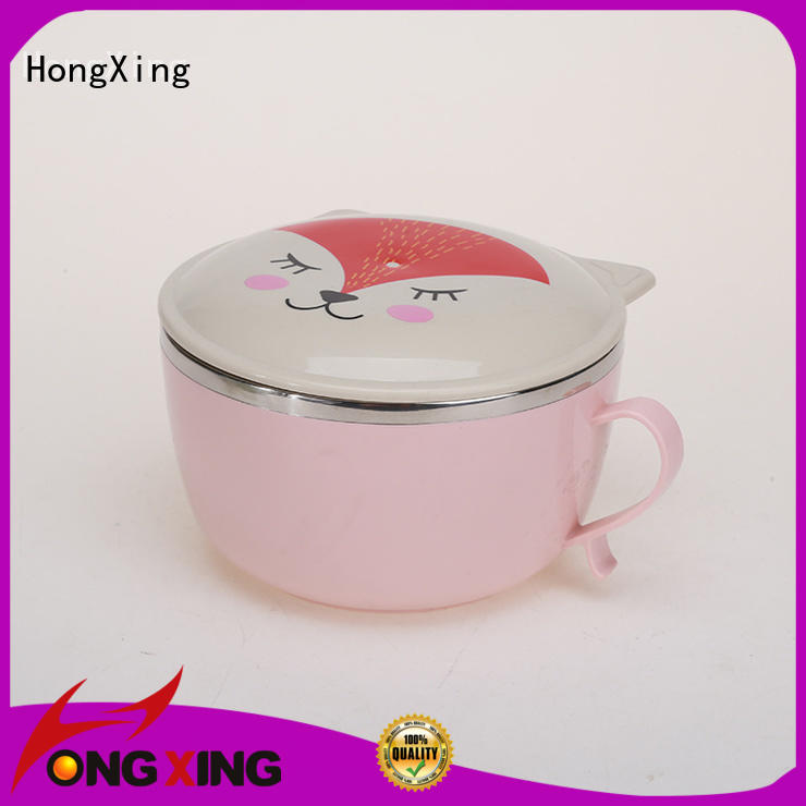 good design home kitchen products tableware with many colors for party