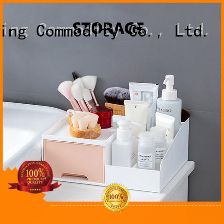 fashionable plastic storage boxes with handle capacity reliable quality for bread
