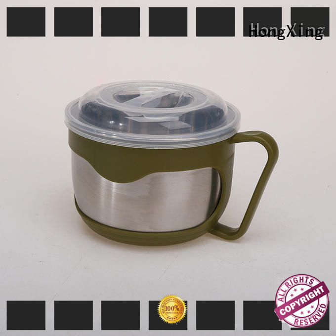 affordable stainless steel kitchen accessories candy with good price to store fruits