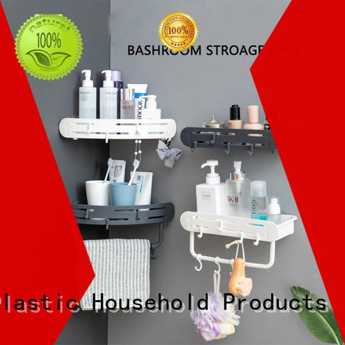 New arrival plastic rack creative for juice