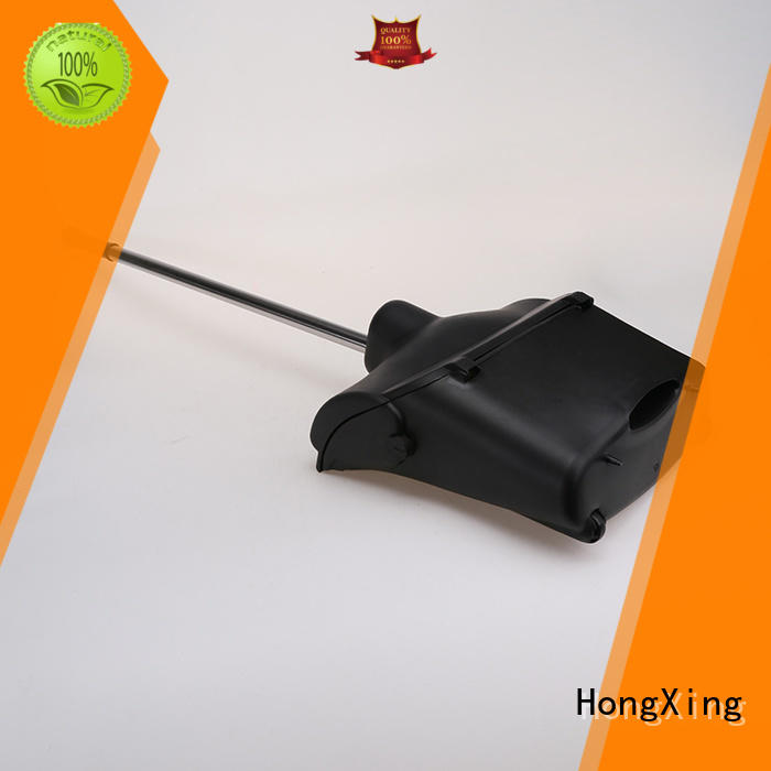 small broom and dustpan steel Chinese vendor for room