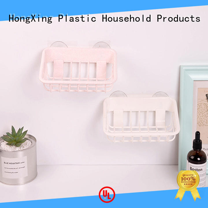 HongXing fourlayer multipurpose racks order now for juice