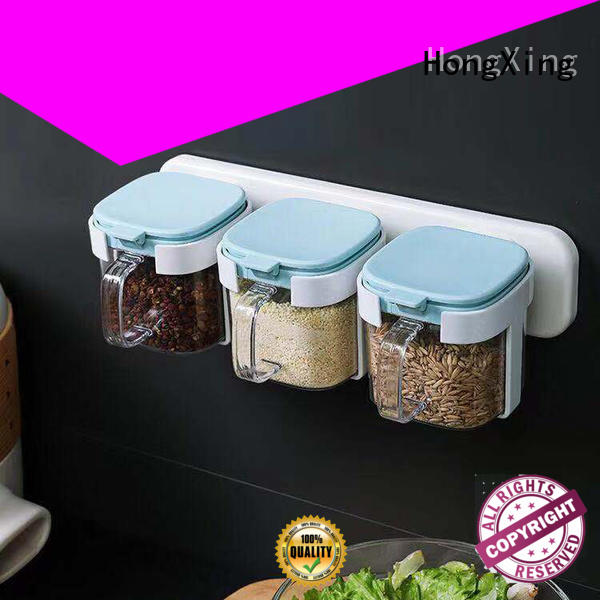 affordable kitchen appliances jar