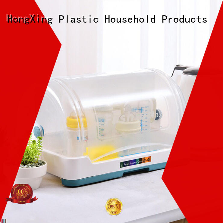 HongXing affordable plastic household items wholesale for vegetables