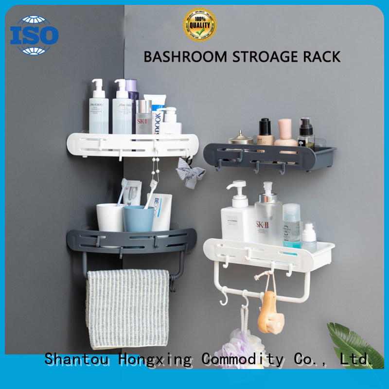 kitchen organizer rack & plastic wardrobe