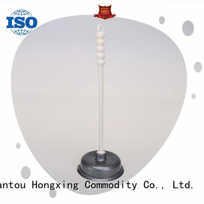HongXing toilet pipe brush for storage household items