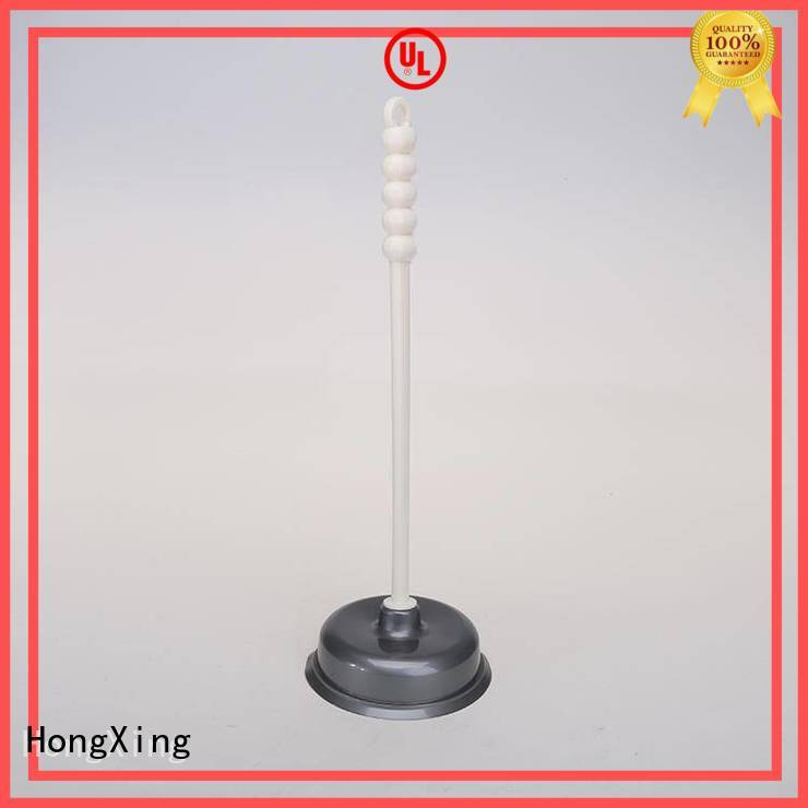 HongXing Cute plastic toothbrush case with excellent performance for home