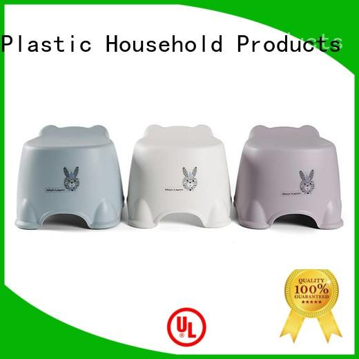 HongXing chair baby formula container directly sale for mother