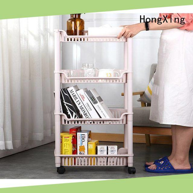 favorable price kitchen organiser rack cups factory price for juice