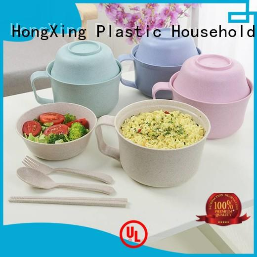 HongXing good design kitchen decoration accessories factory price for party