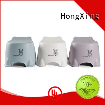HongXing styles baby milk powder container with good price for mother