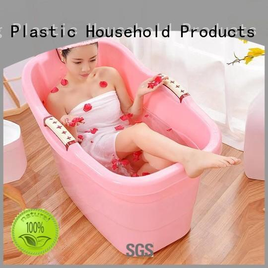 HongXing hole great practicality for bedroom