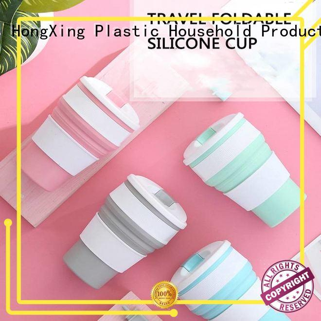 Various styles plastic tea cups fibre from manufacturer for juice