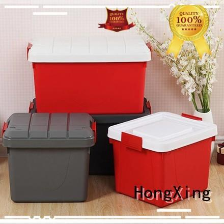 great practicality plastic container box capacity good design for noodle