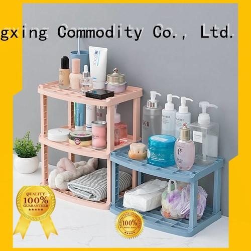 Cute rack organizer article bulk production for mother