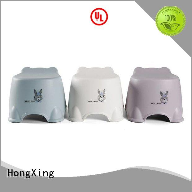 HongXing storage baby milk powder dispenser container directly sale for mother