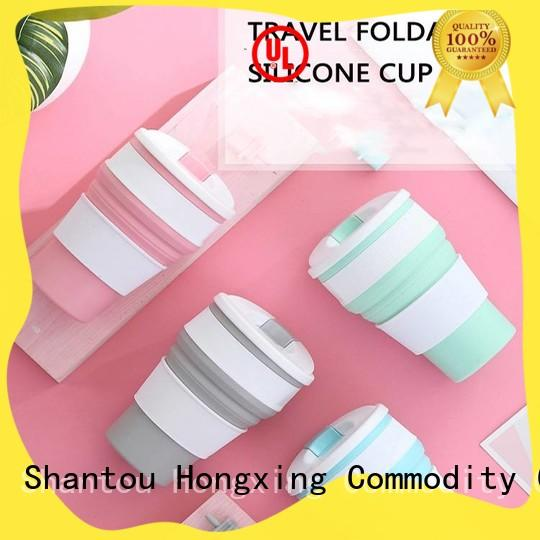 Cute plastic coffee cups cup free design for home juice