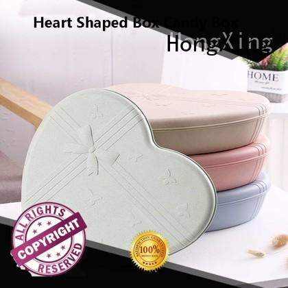 HongXing plastic tableware set inquire now to store vegetables