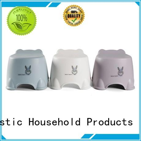 HongXing storage baby milk powder dispenser container from China for student