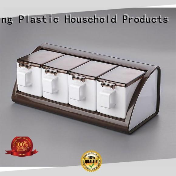 reliable quality home and kitchen appliances cute for party