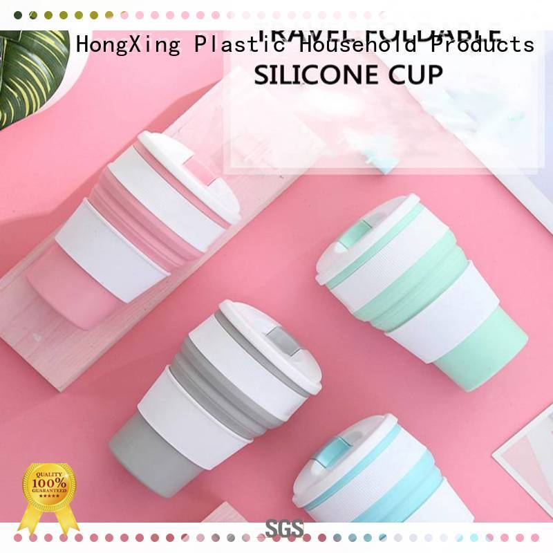 Cute custom plastic cups citrus bulk production for mother