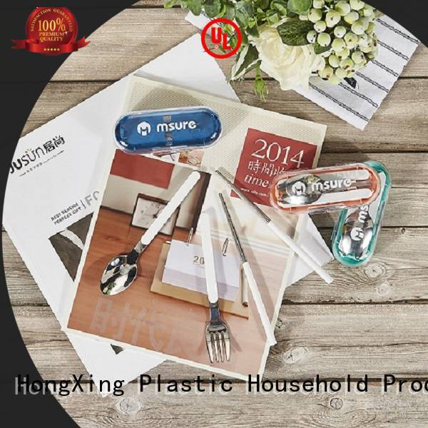 HongXing stable performance home kitchen accessories directly sale for kitchen