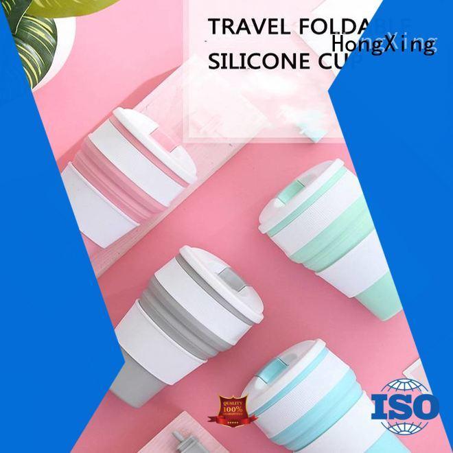 Cute personalised plastic cups fibre for juice