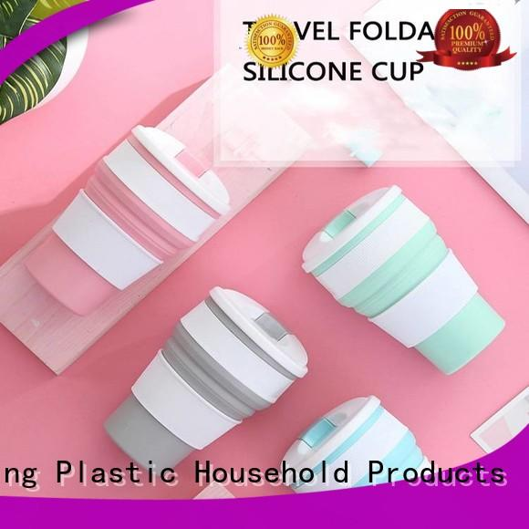 HongXing Affordable plastic drinking cups bulk production for mother