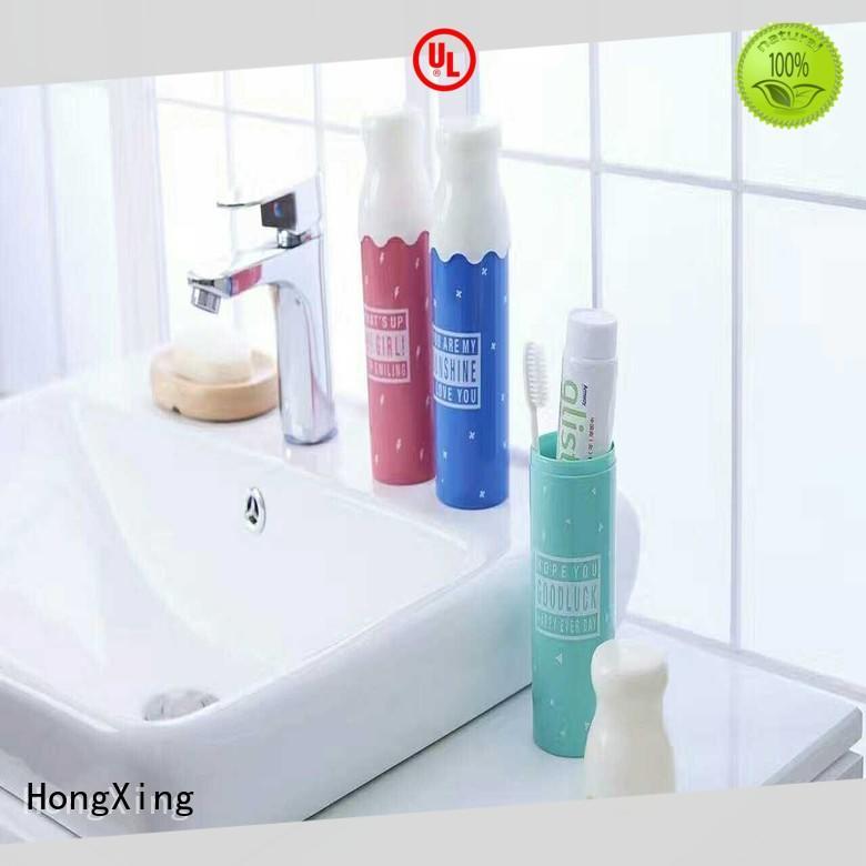 HongXing