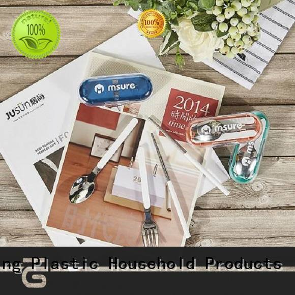 HongXing love kitchen appliances for home