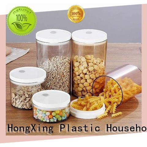 HongXing great practicality food storage containers manufacturer for sandwich