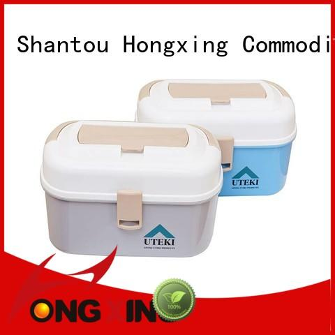 Microwave Safe custom plastic containers bedroom reliable quality for sandwich
